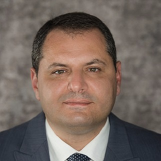Ahmad T. Sulaiman, Arab Bankruptcy and Debt attorney in USA