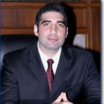 George Farah, Arab Labor and Employment attorney in USA