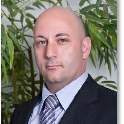 Lewis Khashan, Esq., Arab Wrongful Death attorney in USA