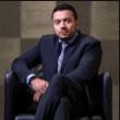 Mustafa A. Latif, Arab lawyer in USA