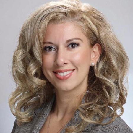 Neveen H. McLeod, Arabic speaking Divorce lawyer in USA