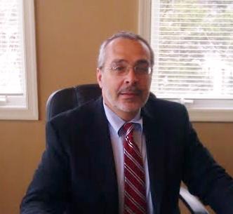 Samer W. Burgan, Arabic speaking Litigation lawyer in USA