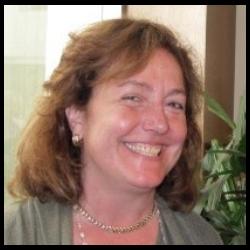 Alice A. Salvo, Armenian lawyer in USA