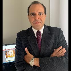 Brazilian Attorney Near Me - Alessandro Jacob