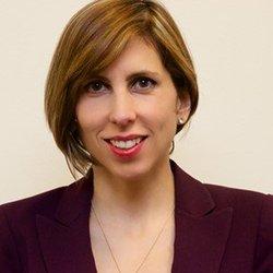 Brazilian Lawyer in California - Liliana Gallelli