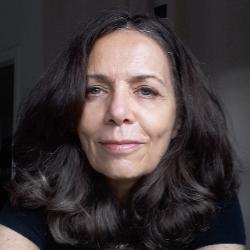 Brazilian Therapist Near Me - Anita J Ribeiro