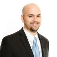Christopher Ryan Wilkes, Catholic lawyer in USA