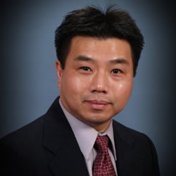 Charles C.H. Wu, Mandarin speaking Intellectual Property lawyer in USA