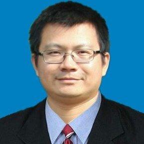 Chinese Lawyer in Guangzhou CN-44 - Lihong Li