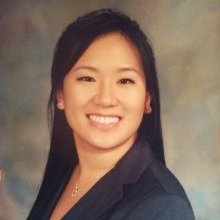 Lily Nhan, Esq., Chinese attorney in Beverly Hills California