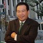 Randy B. Ligh, Chinese Litigation lawyer in USA