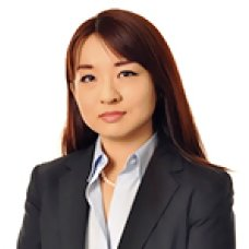Teresa Li, Chinese attorney in San Francisco CA