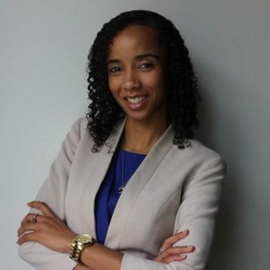 Atiya Munroe, Christian Family Law lawyer in USA