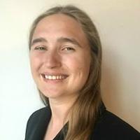 Marchella Nicole McGinnis, Christian Family Law lawyer in USA