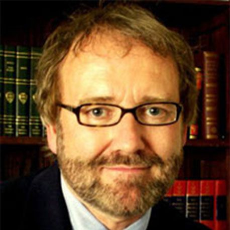 Christian Lawyers Near Me - Paul Andrew Petry