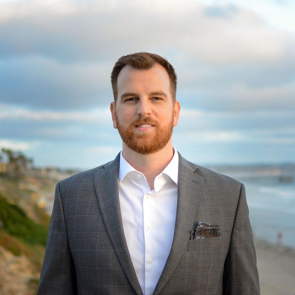 Christian Lawyer Near Me - Sam McGovern