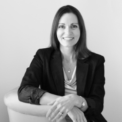 Sharon Kaselonis, Christian attorney in Scottsdale, AZ