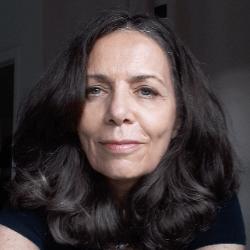 Female Therapist Near Me - Anita J Ribeiro