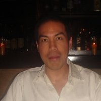 Darrick V. Tan, Filipino Personal Injury lawyer in USA
