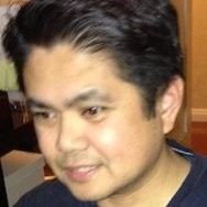 Ed-Allan Lindain, Filipino attorney