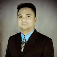 Filipino Lawyer in Garden Grove CA - Jayson M. Aquino