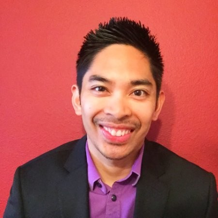 Mark Talise, Tagalog speaking attorney in Sherman Oaks, CA