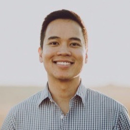 Tristan Rivera, Tagalog speaking lawyer in Las Vegas, NV