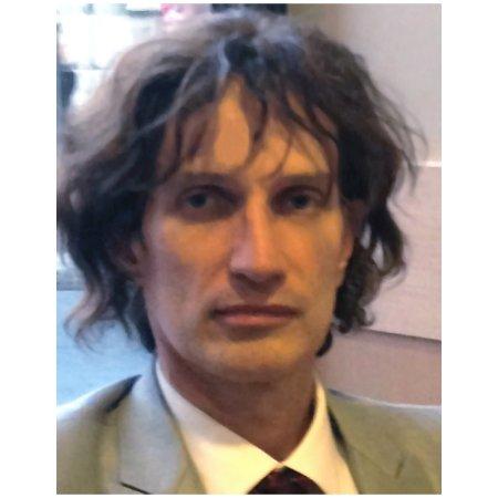 French Lawyer in Paris Paris - Eric ALLIGNE