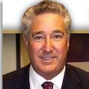 Howard Craig Kornberg, French lawyer in USA