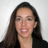 French Bankruptcy and Debt Lawyer in California - Norma Duenas