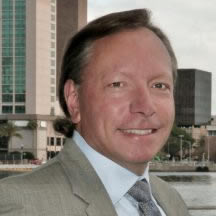 Albert H. Lechner, German Personal Injury lawyer in USA