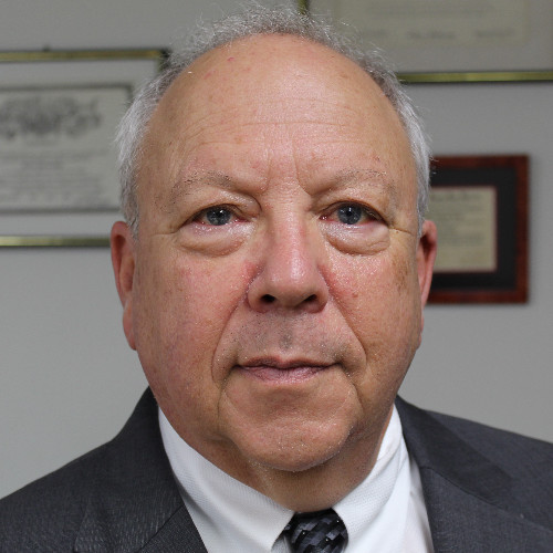 Stephen A. Varga, Hungary Lawyer