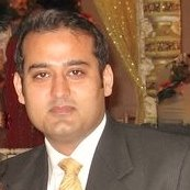 Anuj Sharma, ESQ., Hindi speaking lawyer in S. Richmond Hill NY