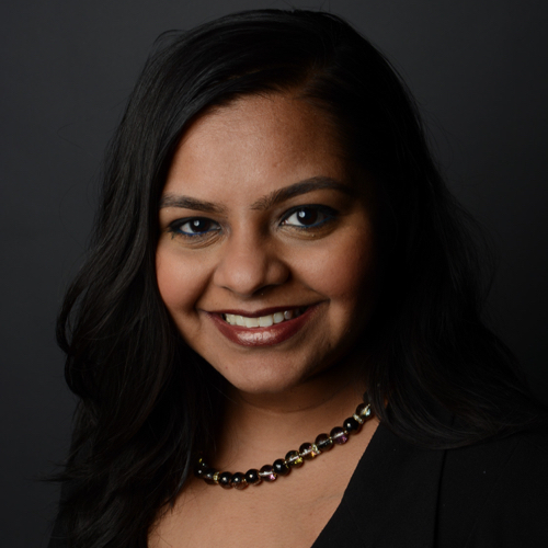 Dhenu Savla, Indian Family Law attorney in Chicago Illinois