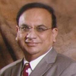 Indian Lawyer Near Me - Haresh Jambusaria