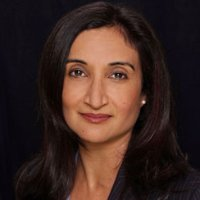 Neelam Bhardwaj, Hindi speaking Immigration lawyer in USA