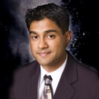 Rajeev T. Nayee, India Lawyer