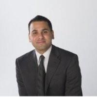 Saad Qadri, Indian Juvenile Justice lawyer in USA