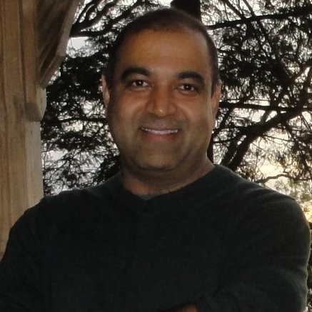 Sanjay K. Bhatt, India Lawyer