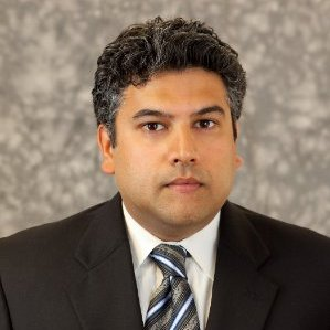 Tej R. Paranjpe, Hindi speaking Litigation lawyer in USA