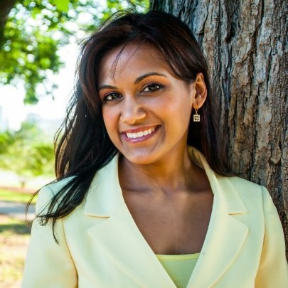 Uma Bansal, Hindi speaking Labor and Employment lawyer in USA