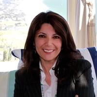Meg Mojgan Razi, Iranian Divorce attorney in USA