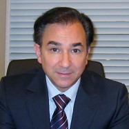 Albert Rizzo, Esq., Italian Labor and Employment lawyer in USA