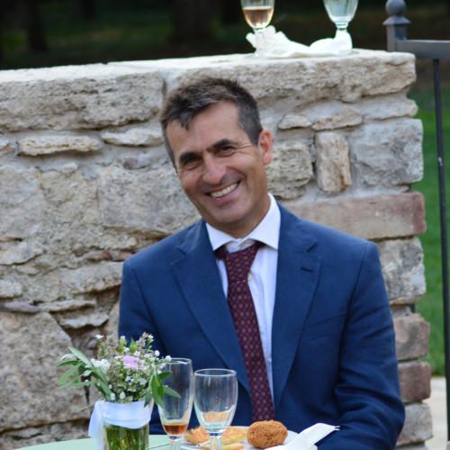 Alessandro Mazzà - Italian lawyer in CITTA' DI CASTELLO IT-PG
