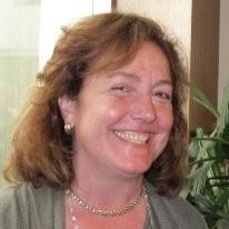 Alice A. Salvo, Italian lawyer in USA