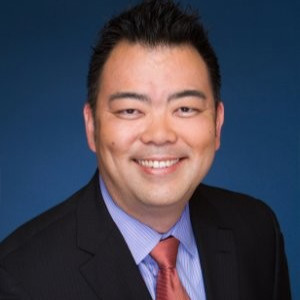 Tomohiro Kagami - Japanese lawyer in Los Angeles CA