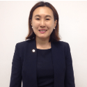 Yuka Hongo, Japanese speaking lawyer in USA