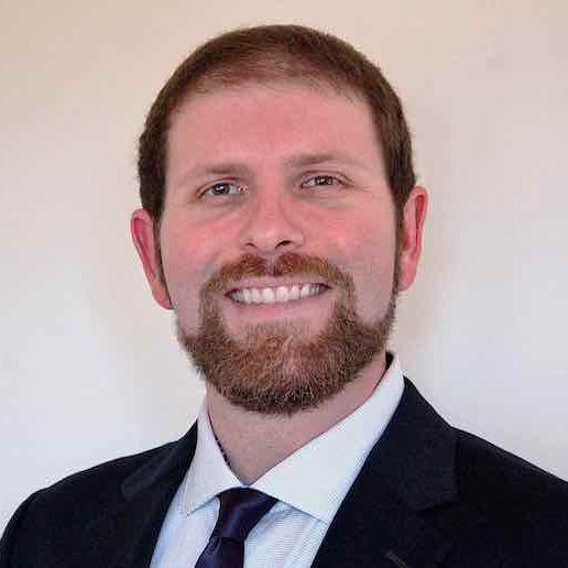 Isaac Y. Taitz - Jewish therapist in Rancho Santa Margarita CA