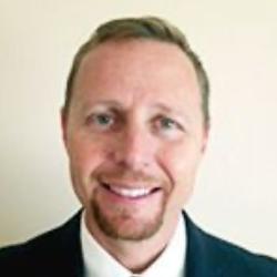 Jewish Therapist in San Marcos CA - Gali Goldwaser