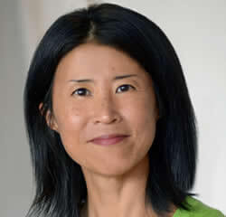 BoBi Ahn, Korean attorney in New York New York